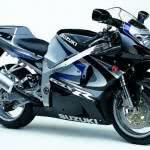 Motos Suzuki – Lançamentos, Modelos, Preço