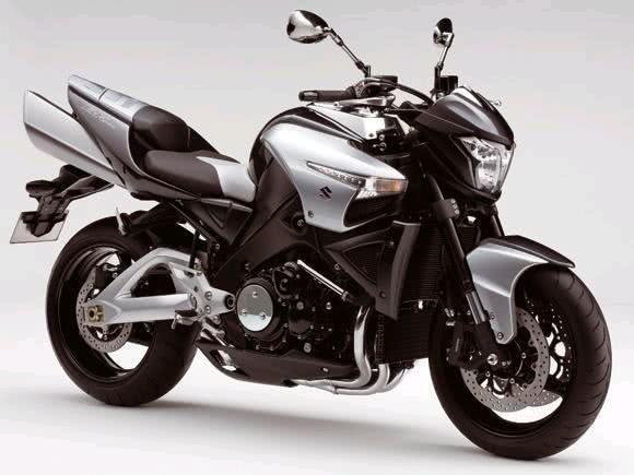 motos suzuki lan amentos modelos pre o 2018 2019. Black Bedroom Furniture Sets. Home Design Ideas