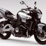 suzuki-motos-fotos1-150x150 Motos Suzuki - Lançamentos, Modelos, Preço 2017 2018