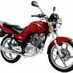 suzuki-motos-lancamentos-150x150 Motos Suzuki - Lançamentos, Modelos, Preço 2017 2018