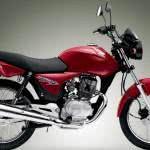 Honda-CG-125-fotos-150x150 Honda CG 125 - Preço, Fotos 2017 2018