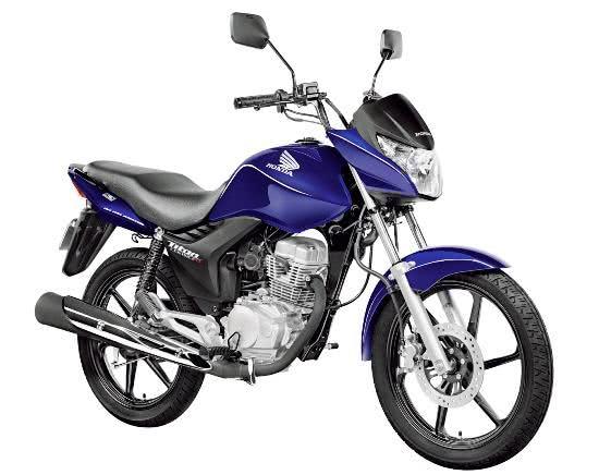 Honda-CG-125