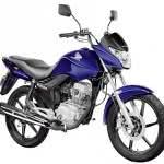 Honda-CG-1251-150x150 Honda CG 125 - Preço, Fotos 2017 2018