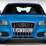 audi-s3-preco-150x150 Audi S3 - Preço, Fotos 2017 2018