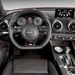carro-audi-s3-150x150 Audi S3 - Preço, Fotos 2017 2018