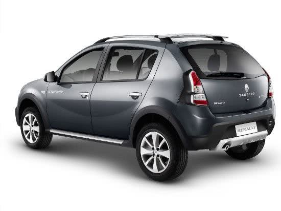 carro-sandero-stepway