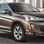 citroen-c4-air-cross-fotos-150x150 Citroën Furgão Jumpy - Ficha Técnica, Preço, Versões, Consumo 2017 2018
