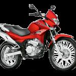 consumo-honda-nx-400i-150x150 Honda NX 400 i Falcon - Preço, Fotos 2019