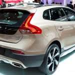 consumo-volvo-v40-cross-country-150x150 Volvo V40 Cross Country - Preço, Fotos 2017 2018