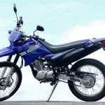 consumo-yamaha-xtz-150x150 Yamaha XTZ - Preço, Fotos 2019