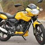 dafra-apache-preco-150x150 Honda CBR 600RR - Preço, Fotos 2017 2018