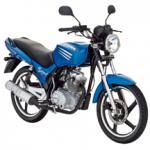 dafra-speed-150-150x150 Dafra Speed 150 - Preço, Fotos 2019