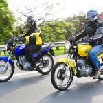 dafra-speed-150-consumo-150x150 Dafra Speed 150 - Preço, Fotos 2019