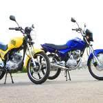 dafra-speed-150-preco-150x150 Dafra Speed 150 - Preço, Fotos 2019