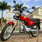 dafra-super-100-consumo1-150x150 Honda NX 400 i Falcon - Preço, Fotos 2019