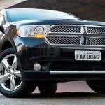 dodge-durango-preco-150x150 Dodge Durango - Preço - Fotos 2017 2018
