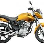 ficha-tecnica-Honda-CG-125