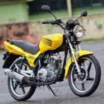 ficha-tecnica-dafra-speed-150-150x150 Honda CBR 1000RR Fireblade - Preço, Fotos 2019