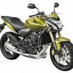 ficha-tecnica-honda-cb-600-hornet-150x150 Honda CB 600 Hornet - Preço, Fotos 2019