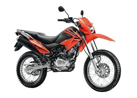 ficha-tecnica-honda-nxr-150
