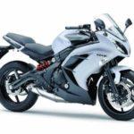 Kawasaki ER – Preço, Fotos