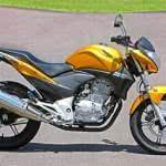 ficha-tecnica-nova-cb-300r-150x150 Honda CB 300R - Preço, Fotos 2019