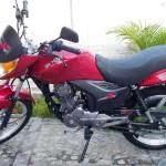 ficha-tecnica-shineray-150