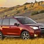ficha-tecnica-subaru-forester-150x150 Subaru Forester - Preço, Fotos 2019