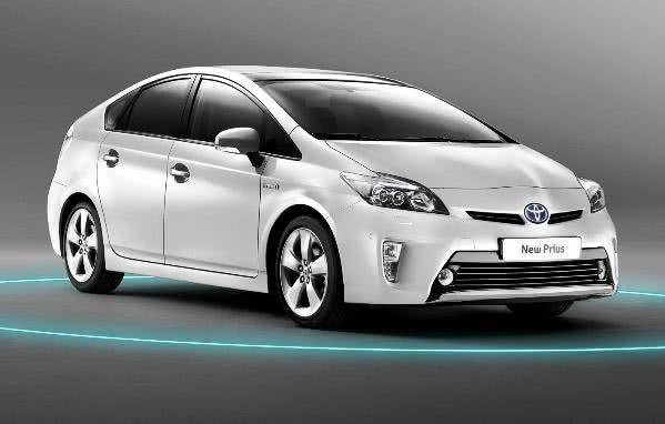ficha-tecnica-toyota-prius Toyota Prius - Preço, Fotos 2019