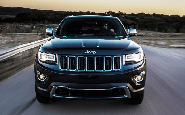 fotos-grand-cherokee