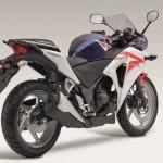 fotos-honda-cbr-250-r-150x150 Honda CBR 250R - Preço, Fotos 2019