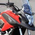 fotos-honda-nc-700-x-150x150 Honda NC 700X - Preço, Fotos 2019