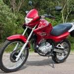 fotos-honda-nx-400i-150x150 Honda NX 400 i Falcon - Preço, Fotos 2019