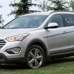 fotos-hyundai-grand-santa-fe-150x150 Hyundai Grand Santa Fe - Preço, Fotos 2019