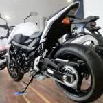 fotos-suzuki-grs-750-150x150 Suzuki GSR 750 - Preço, Fotos 2019