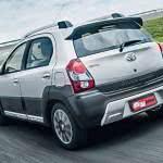 fotos-toyota-etios-cross-150x150 Toyota Etios Cross - Preço Fotos 2017 2018