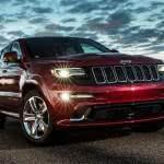 grand-cherokee-consumo-150x150 Grand Cherokee - Preço, Fotos 2017 2018