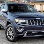grand-cherokee-ficha-tecnica-150x150 Grand Cherokee - Preço, Fotos 2017 2018