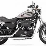 harley-danidson-roadster-150x150 Harley Davidson Roadster - Preço, Fotos 2019