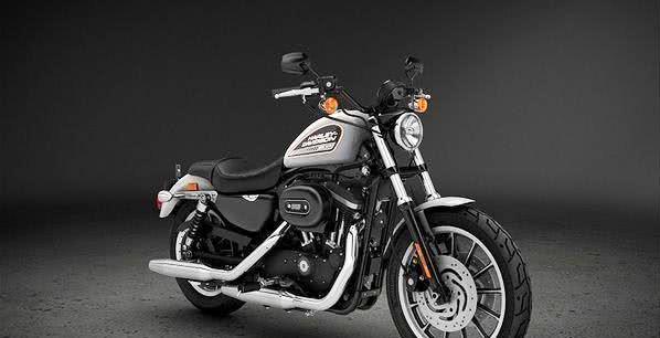 harley-danidson-roadster-fotos Harley Davidson Roadster - Preço, Fotos 2019
