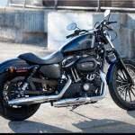 harley-davidson-iron-883-fotos-150x150 Harley Davidson Iron - Preço, Fotos 2017 2018
