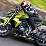 honda-cb-1000r-consumo-150x150 Honda CB 1000R - Preço, Fotos 2019
