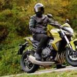 honda-cb-1000r-ficha-tecnica-150x150 Honda CB 1000R - Preço, Fotos 2019
