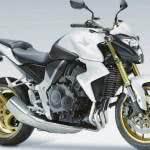 Honda CB 1000R – Preço, Fotos
