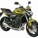 honda-cb-600-consumo-150x150 Honda CB 600 - Preço, Fotos 2017 2018