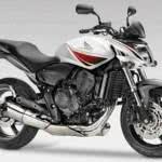 honda-cb-600-hornet-ficha-tecnica-150x150 Honda CB 600 Hornet - Preço, Fotos 2019