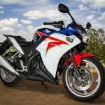 honda-cbr-250-r-consumo1-150x150 Honda CBR 250R - Preço, Fotos 2019