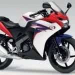 Honda CBR 250R – Preço, Fotos