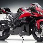honda-cbr-600rr-ficha-tecnica-150x150 Honda CBR 600RR - Preço, Fotos 2019