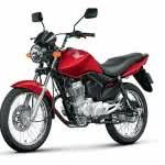 honda-cg-150-fan-flex-consumo